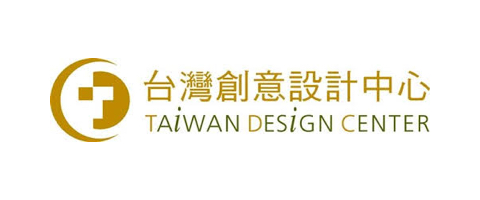 Taiwan Design Center