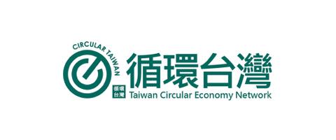 Taiwan Circular Economy Network