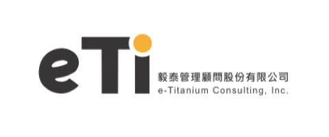 ETi Consulting Company