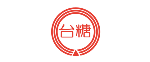 Taiwan Sugar Corporation