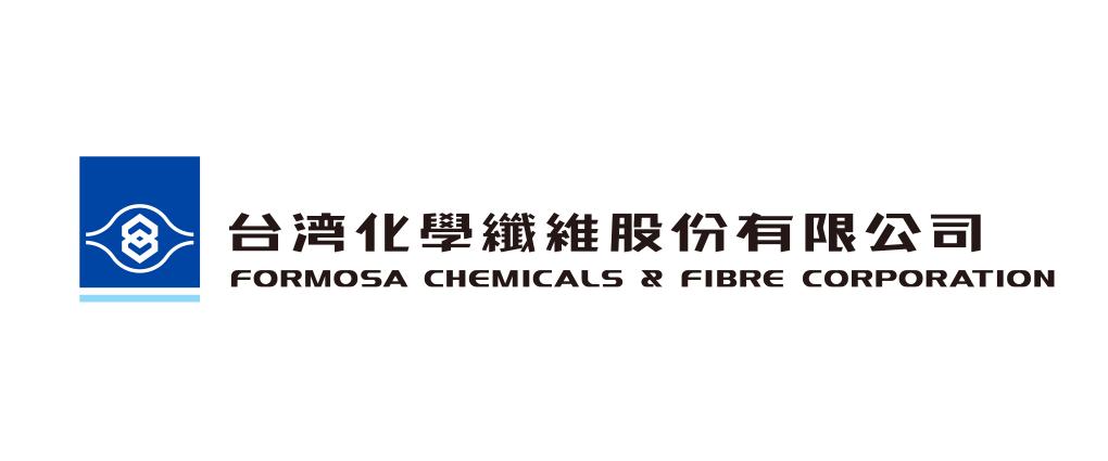 台灣化學纖維股份有限公司
