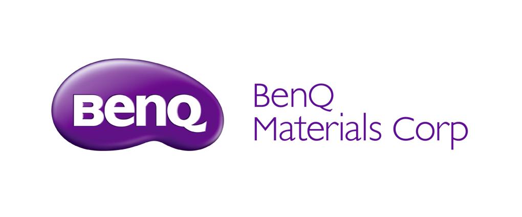 BenQ Materials Corp.