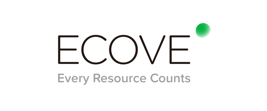 Ecove Environment Corporation
