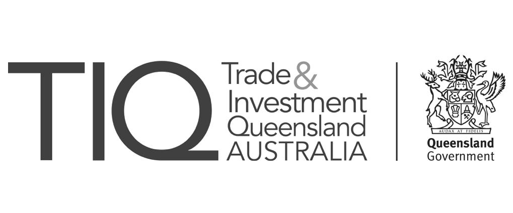 澳大利亞昆士蘭州貿易暨投資辦事處